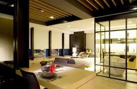 modern japanese style bedroom design 26. Japanese Style Office. 1200x785 Office Modern Bedroom Design 26 O