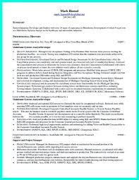 Computer Programmer Analyst Sample Resume Select Your Order Write Articles And Get Paid Textbroker Systems 23