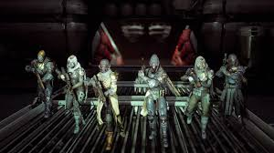 Destiny 2 Season Of Opulence The Menagerie Guide Pc