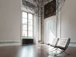 knock off barcelona chair. Image Of: Barcelona Chair Knock Off Se Home Design Team Media Pertaining To .