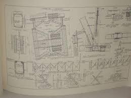 architectural drawings of bridges. COOS BAY BRIDGE--Architectural Drawings Architectural Drawings Of Bridges