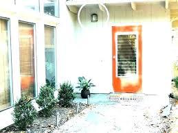 Stupendous modern exterior lighting Ideas Exotic Saethacom Exotic Front Door Light Fixtures Stupendous Craftsman Style Porch