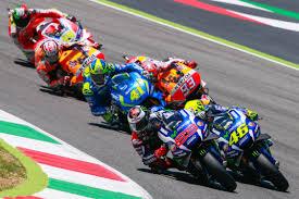 Orari TV MotoGP Barcellona 2016 - Diretta qualifiche e gare Sky e TV8