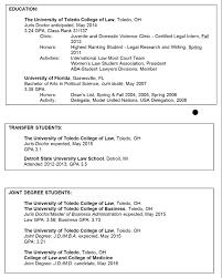 Essay for common app Essay   Wikipedia