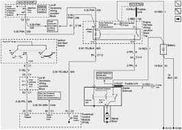 2006 chevy impala stereo wiring diagram admirable astounding 2000 2006 chevy impala stereo wiring diagram pleasant 2006 impala headlight wiring diagram 36 wiring diagram of