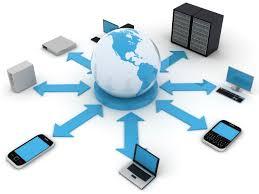 Mobile VPN Technology