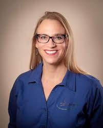 Andrea Johnson – Advanced Practice Physical Therapy