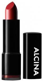 Стоит ли покупать ALCINA <b>губная помада</b> Intense <b>Lipstick</b> ...