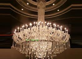 incredible large contemporary chandeliers popular large contemporary