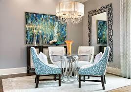 custom upholstered furniture. Custom Upholstered Furniture Frisco Tx Throughout