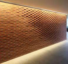 Small Picture Brick Wall Design Contemporary Kitchen With Brick Wall Gray Brick