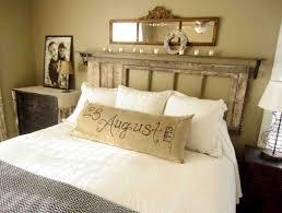 rustic elegant bedroom designs homedesignlatestsite
