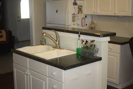 eclipse faucets spaces also eclipse faucet kps3029 shasta formica laminate 6280 58 midnight stone subway tile 3 6 white