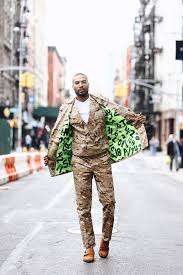 Hip Hop Style Latest Trends In Fashion And Footwear Archives