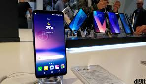 lg v30 price. lg v30 pricing and availability in the us uk revealed, india. lg price