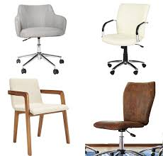 stylish home office chairs. office chairs 2 stylish home y
