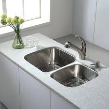 home and furniture entranching houzer sink reviews in porcela collection kitchen sinks kitchensource com houzer