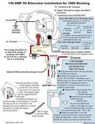 1989 ford f150 alternator wiring diagram wire center \u2022 97 Ford Explorer Alternator Wiring Diagram 32 fresh 1991 ford f150 alternator wiring diagram myrawalakot rh myrawalakot com 1985 ford f