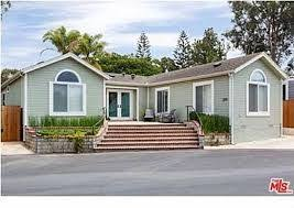 Image result for pictures of two mobile homes put together