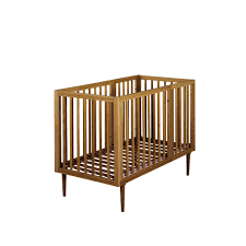 Best Cribs Best Crib Name Brands Creative Ideas Of Baby Cribs