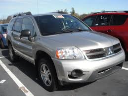 CheapUsedCars4Sale.com offers Used Car for Sale - 2006 Mitsubishi ...