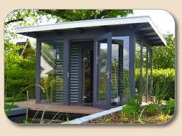 Holz Gartenhaus Abverkauf Johncalle