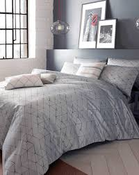 60 most blue ribbon grey patterned duvet cover pattern home design ideas gray linen and yellow bedding comforter double set quilt teal black blue covers