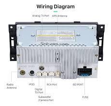 dodge grand caravan wiring diagram golkit com Dodge Grand Caravan Wiring Diagram dodge wiring diagrams1997 grand caravan 1999 dodge caravan wiring dodge grand caravan wiring diagram