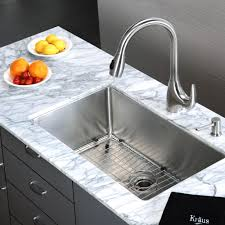 Probably Super Nice Top Rated Undermount Kitchen Sinks Idea