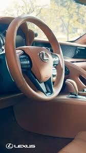 2018 lexus. explore the 2018 lexus lc and hybrid\u0027s distinctive styling with dynamic performance. look into line today.