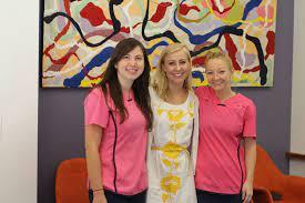 A New Dermatologist Joins Ringpfeil Advanced Dermatology Practice in  Philadelphia
