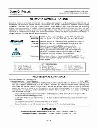Resume Linux Administrator Resume 2 Year Experience