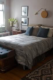 how to make your mattress higher. Fine Higher GoodnightsleepJPG For How To Make Your Mattress Higher T