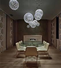 globe pendant lighting fixtures hanging globe lighting fixtures multi globe pendant lighting formal dining room lighting with crystal globe pendant lamp