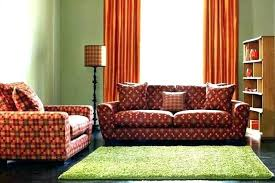full size of red brown and green living room ideas blue grey orange home decor fascinating