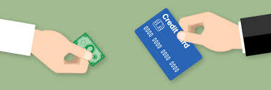 Minimum Credit Card Payment 6 Times When Just Paying The Minimum Due Makes Sense