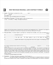 Contract Release Form Awesome 48 Sample Contract Release Forms Sample Templates