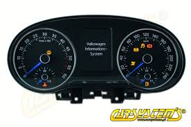 can bus wiring diagram mk5 wiring diagram schematic din car stereo additionally 2003 volvo xc90 on polo vw window wiring