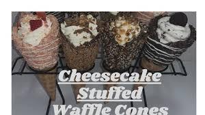 50+ Avis' recipes ideas in 2020 | recipes, delicious desserts, dessert  recipes