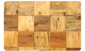 wall panel home decoration rustic