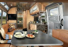 Luxury Rv Trailer The Coolest Modern Trailers And Campers Design Milk  Design Style Small Luxury Rv
