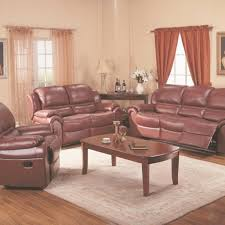Furniture House Carrollton Ga