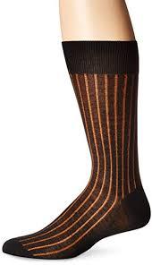 Bugatchi Size Chart Bugatchi Mens Didier Solid Sock