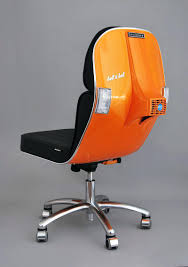 via office chairs. Via Office Chairs Photo Bel Thomasville Chair Costco Executive
