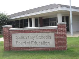 Opelika Board of Education pays out $320K in lawsuit settlement with former  special education teacher | Education | oanow.com
