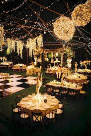 Very romantic backyard wedding decor ideas Tent Diydecorideazcom 32 Beauty Sweet And Romantic Backyard Wedding Decor Ideas