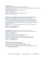 Post Resume On Indeed Com Resume Ideas Nurul Amal
