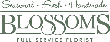 Birmingham Florist - Flower Delivery by <b>Blossoms</b>