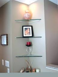 wall shelves home depot glass shelves home depot wall shelving brackets garage wall storage systems home depot