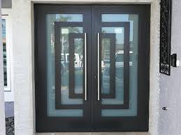 impact doors miami impact glass services